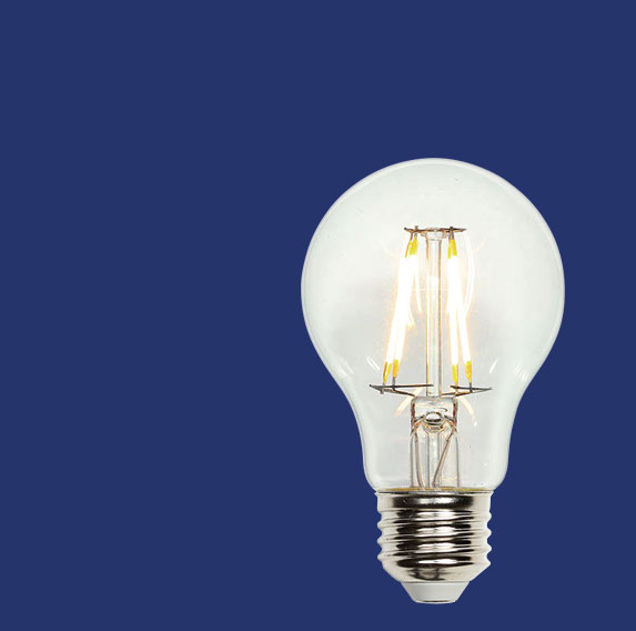 LEARN MORE Westinghouse Light Bulb