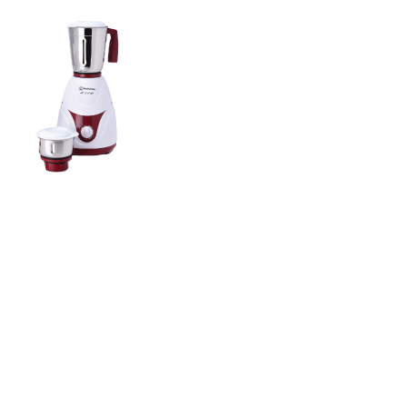 Westinghouse Small Appliances India Juice Mixer