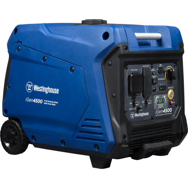 Westinghouse Releases Two New Generators | Westinghouse