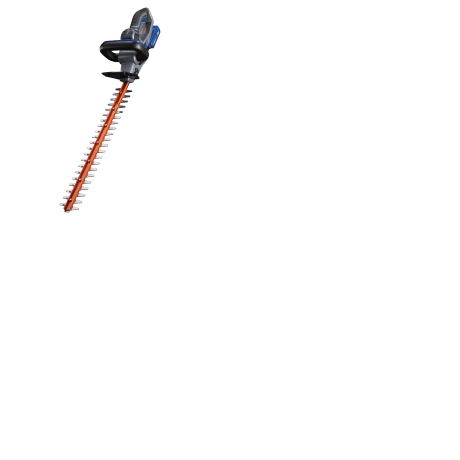 WESTINGHOUSE CORDLESS HEDGE TRIMMER