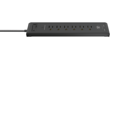 WESTINGHOUSE POWER STRIPS