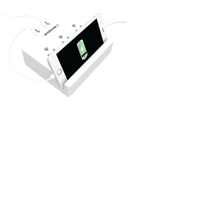 WESTINGHOUSE USB CHARGERS