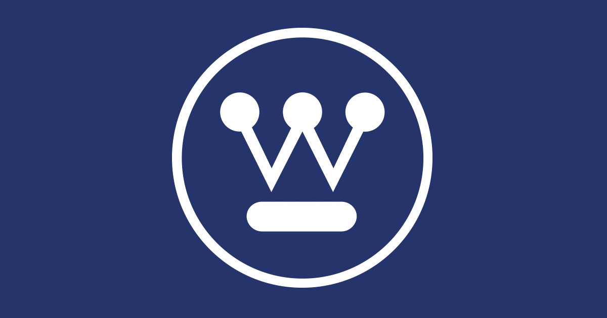 Westinghouse Customer Care Center