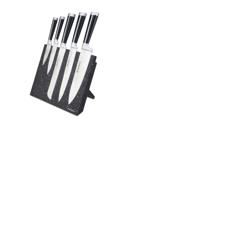 CUTLERY & KNIFE ACCESSORIES