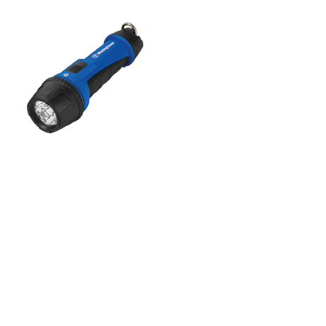 WESTINGHOUSE FLASHLIGHTS