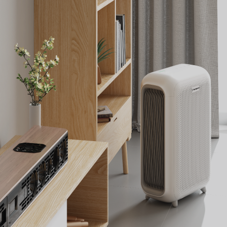 Westinghouse Air Purifier